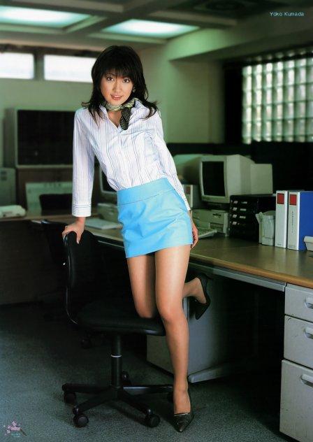 фотографии красивые японки: http://xxx-fotok.net/aziatki/fotografii_krasivyie_yaponki.html