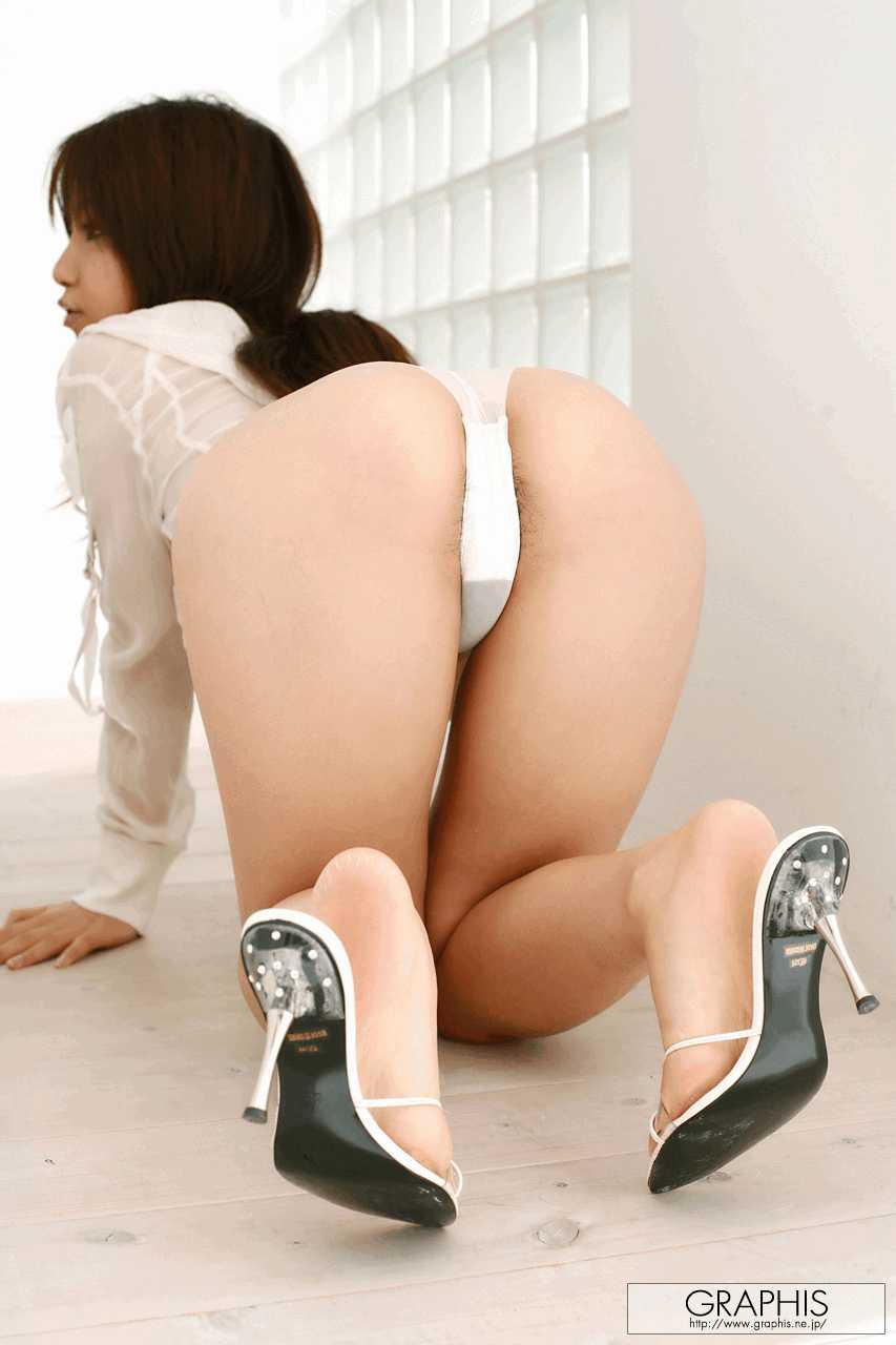Секс картинки кореек 3 фотография