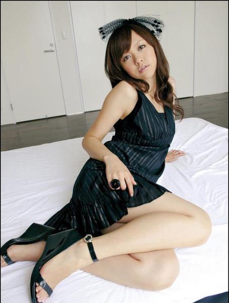 Китаянки сексуальные фото