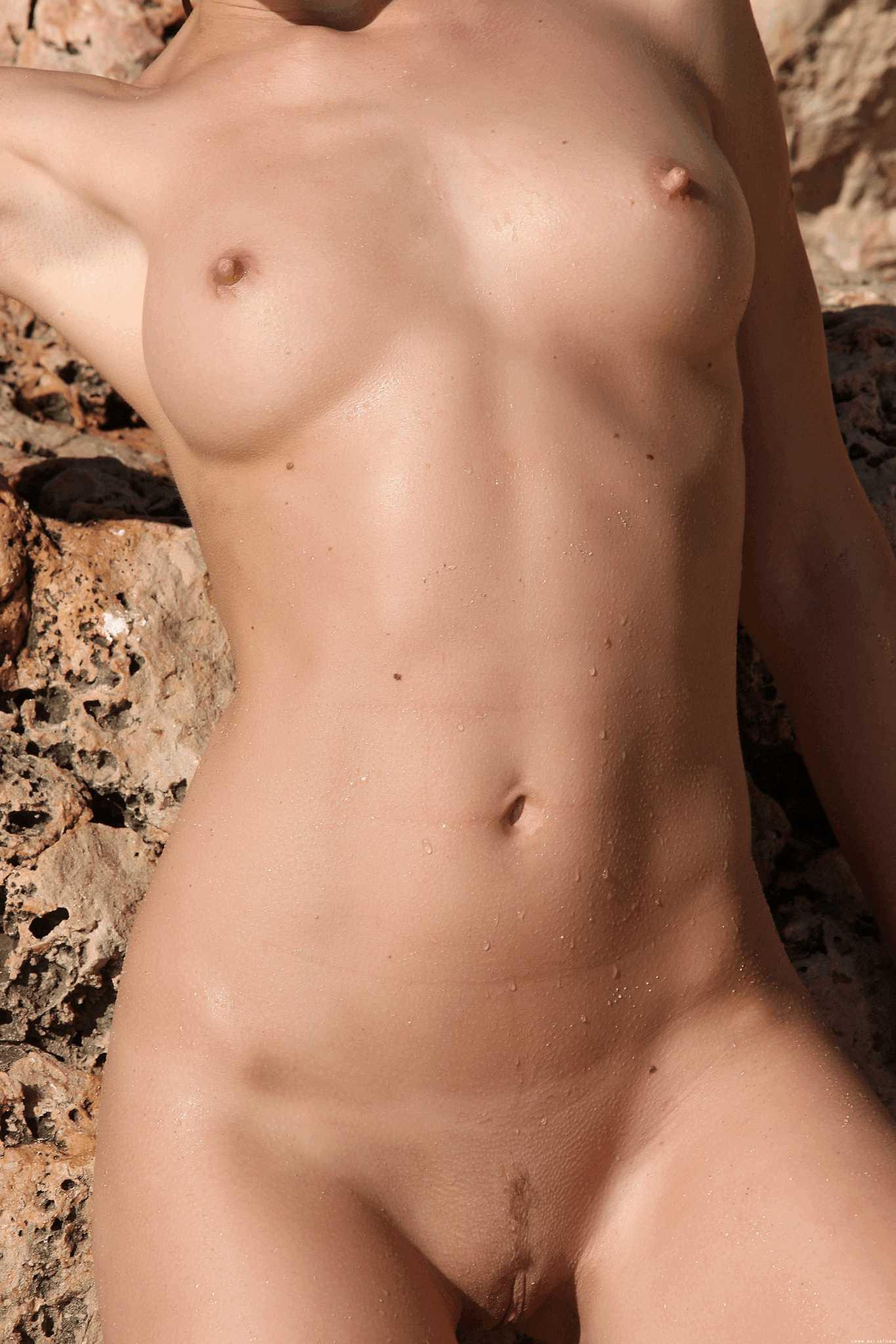 Смотреть еротичиские с сексом 10 фотография