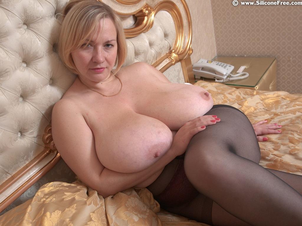 Фото больших проституток