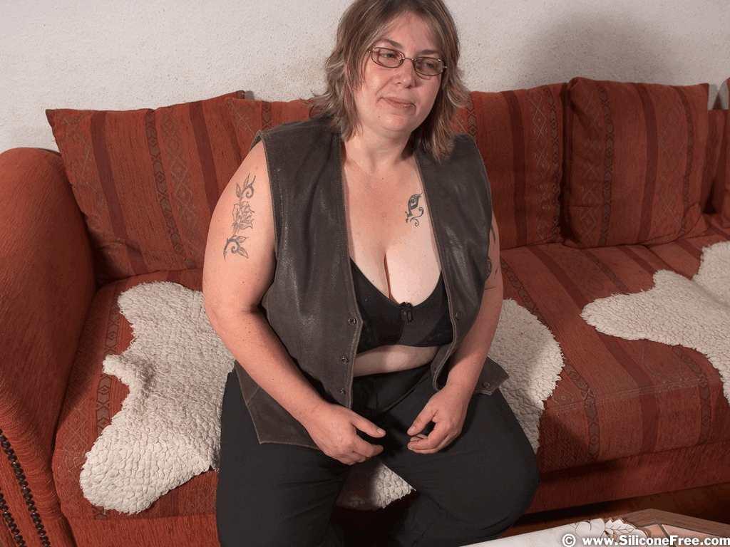Учительницы лесбиянки - видео / rate @ Tube 3 XXX