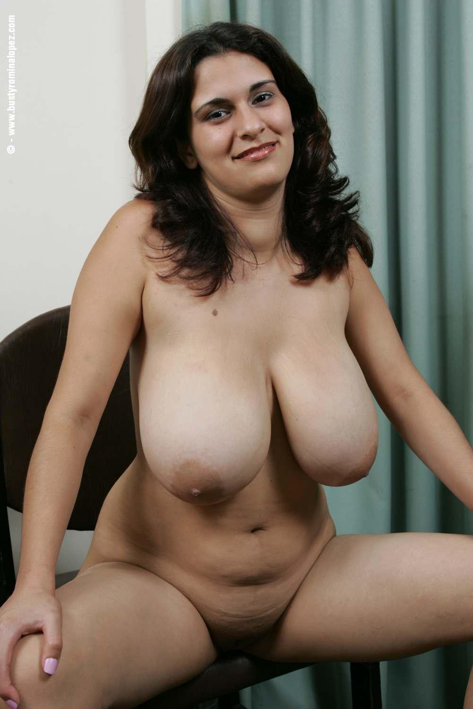 Тетки порно огромные женские груди проститутки выезд
