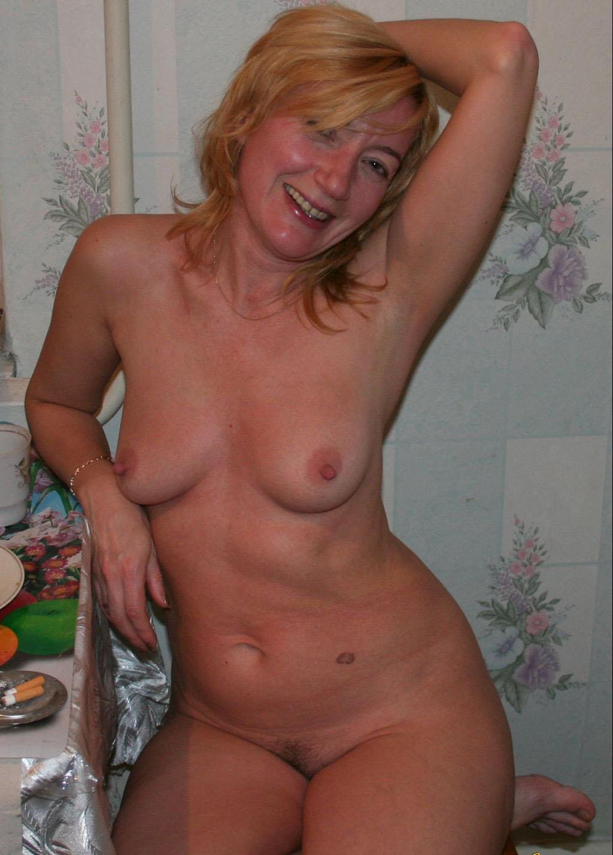 Пьяные голые зрелые бабы 16 фотография