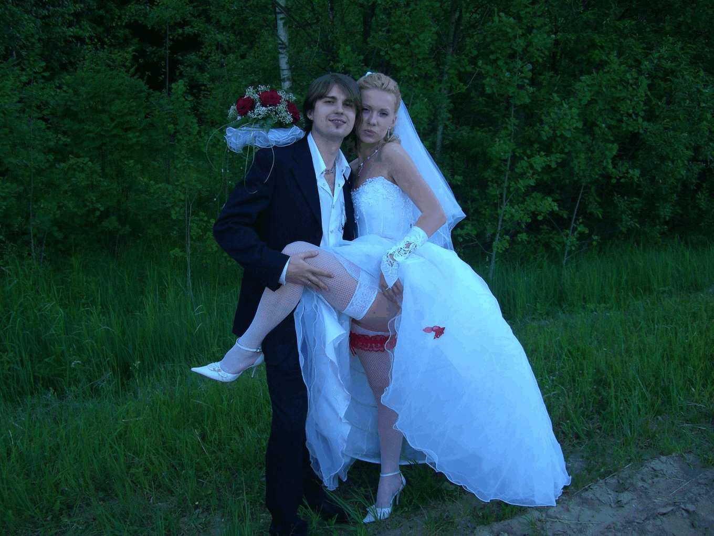 Секс на русско свадьбе 14 фотография