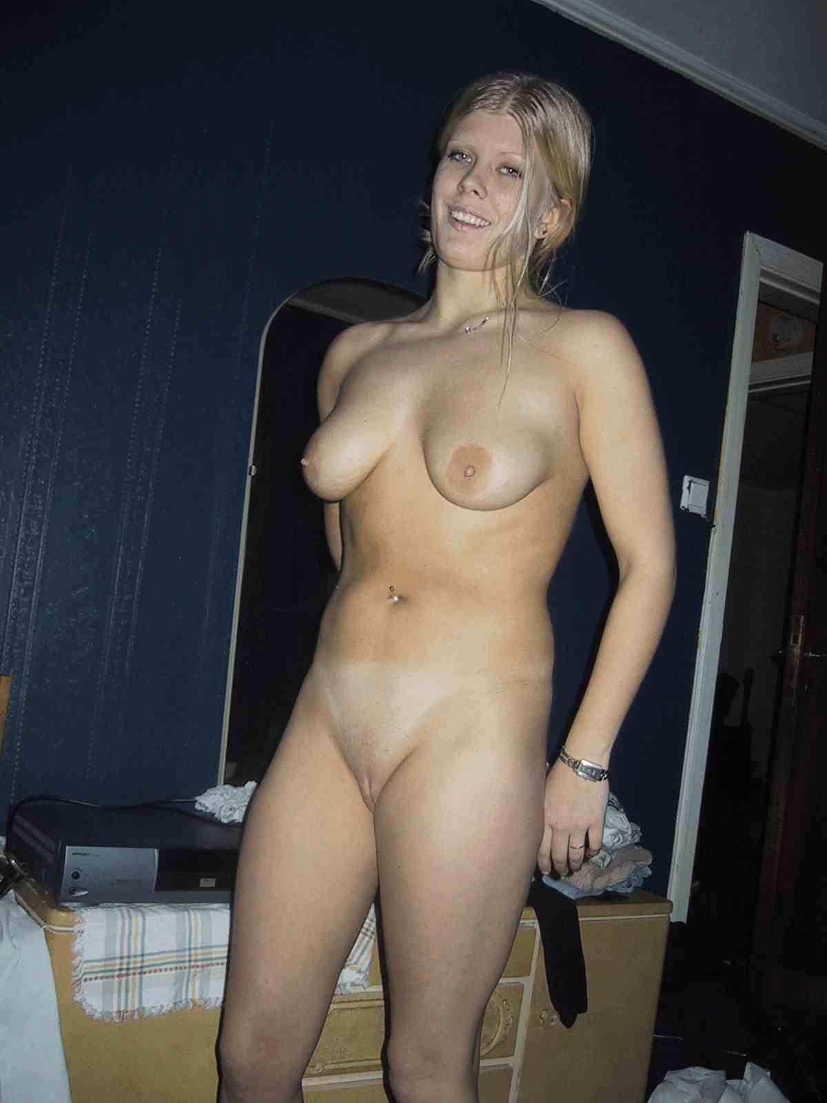 Частное фото девичьих грудей 8 фотография
