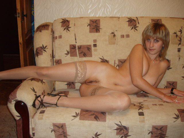 Порно фото курганских телок бесплатно