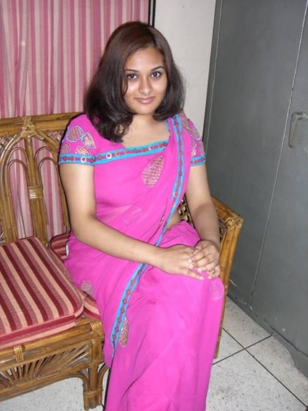 Частные фото индийских девушек 26476 фотография