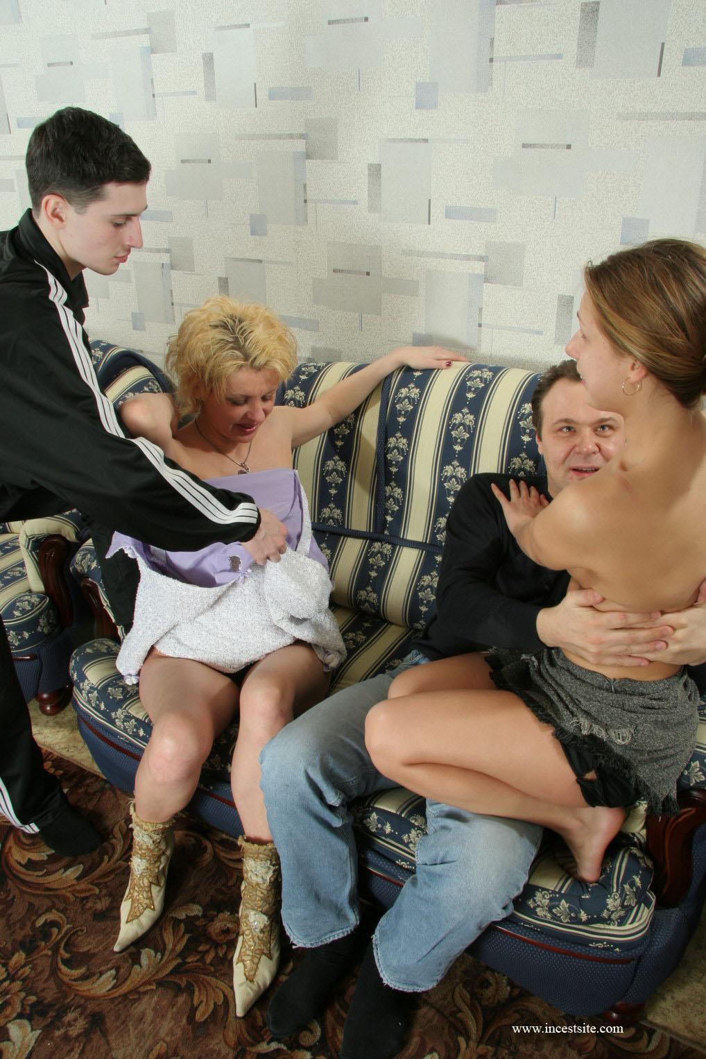Реальные секс с папы и дочки русской 11 фотография