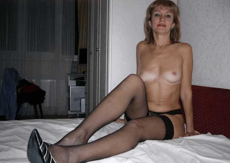 Галерея Порно фото 18 летних. Просмотр отдельного порно фото #82112