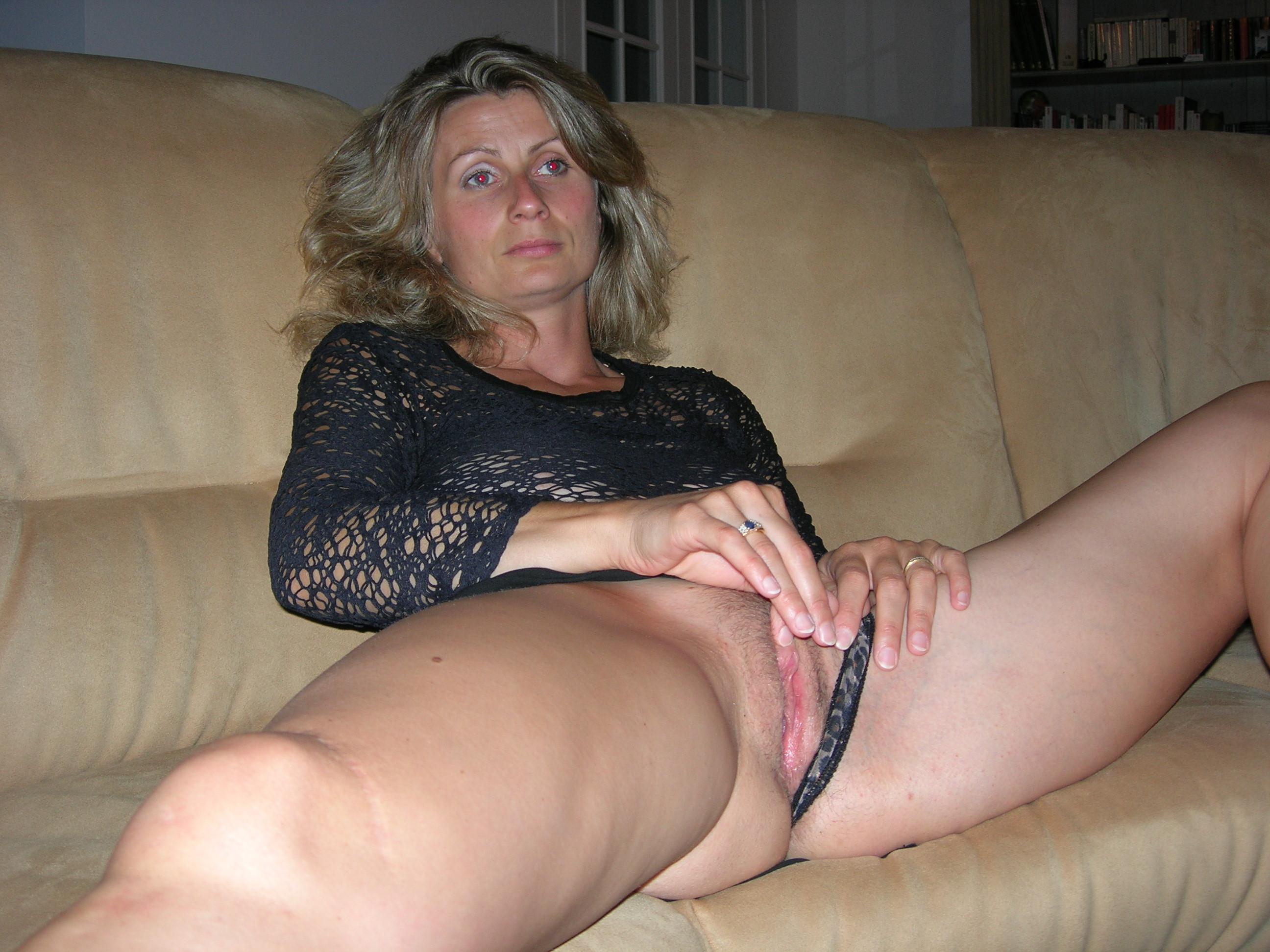 Фото частное смотреть женщин в домашних условиях 10 фотография