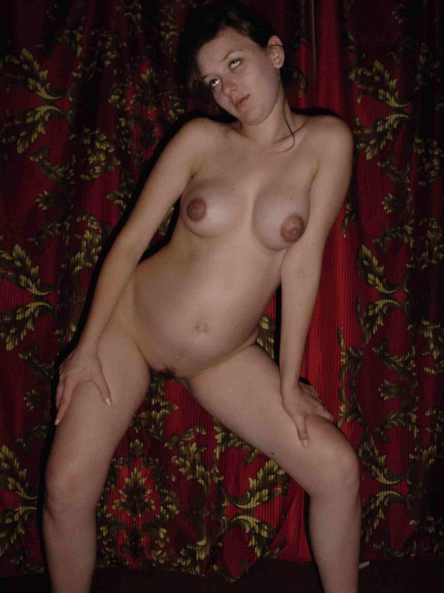 Рязанские девушки порнофото 13 фотография