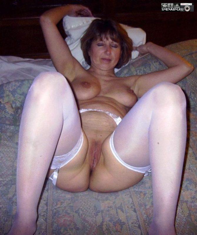 фото орального секса домашка