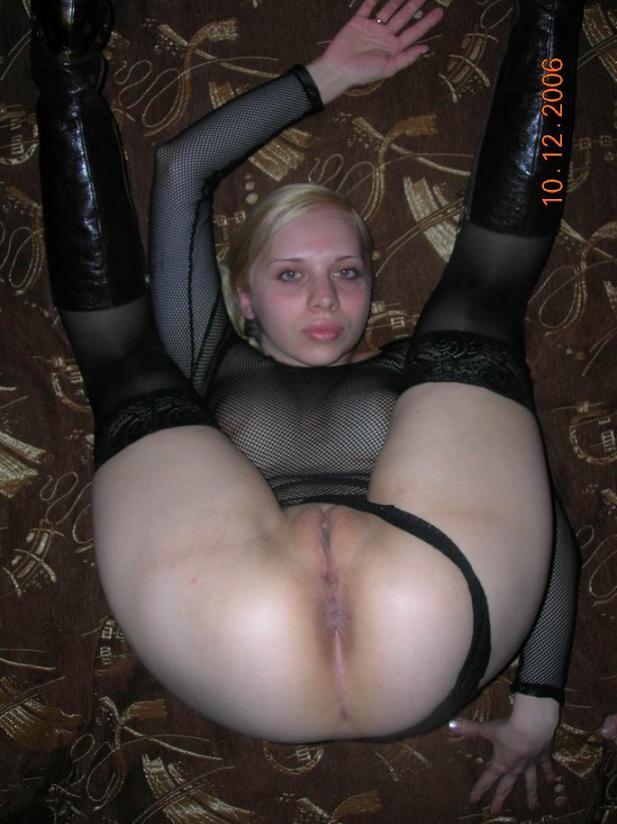 domashnie-foto-pilotok-hhh-porno-video-russkih-prostitutok-na-doroge