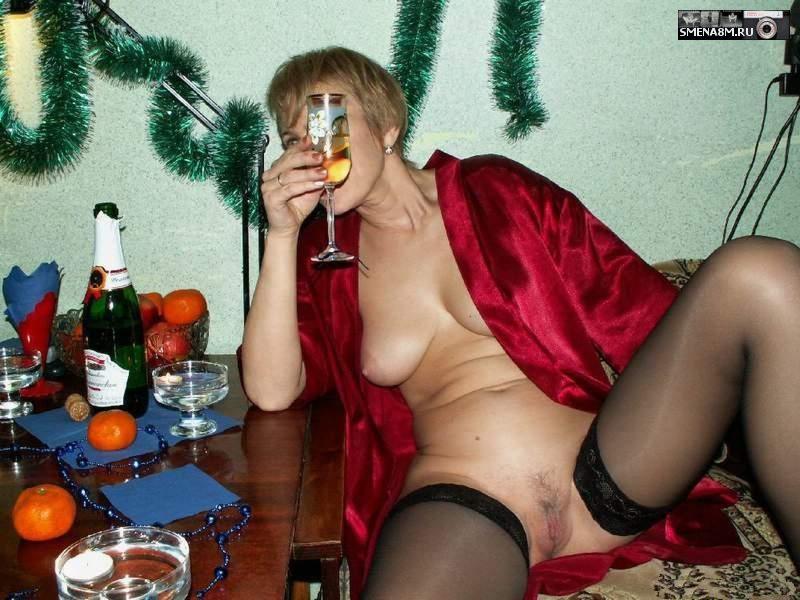 пьяные раздеваются фото