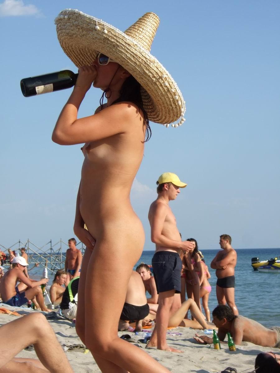 все голые девушки с большой грудью порно фото