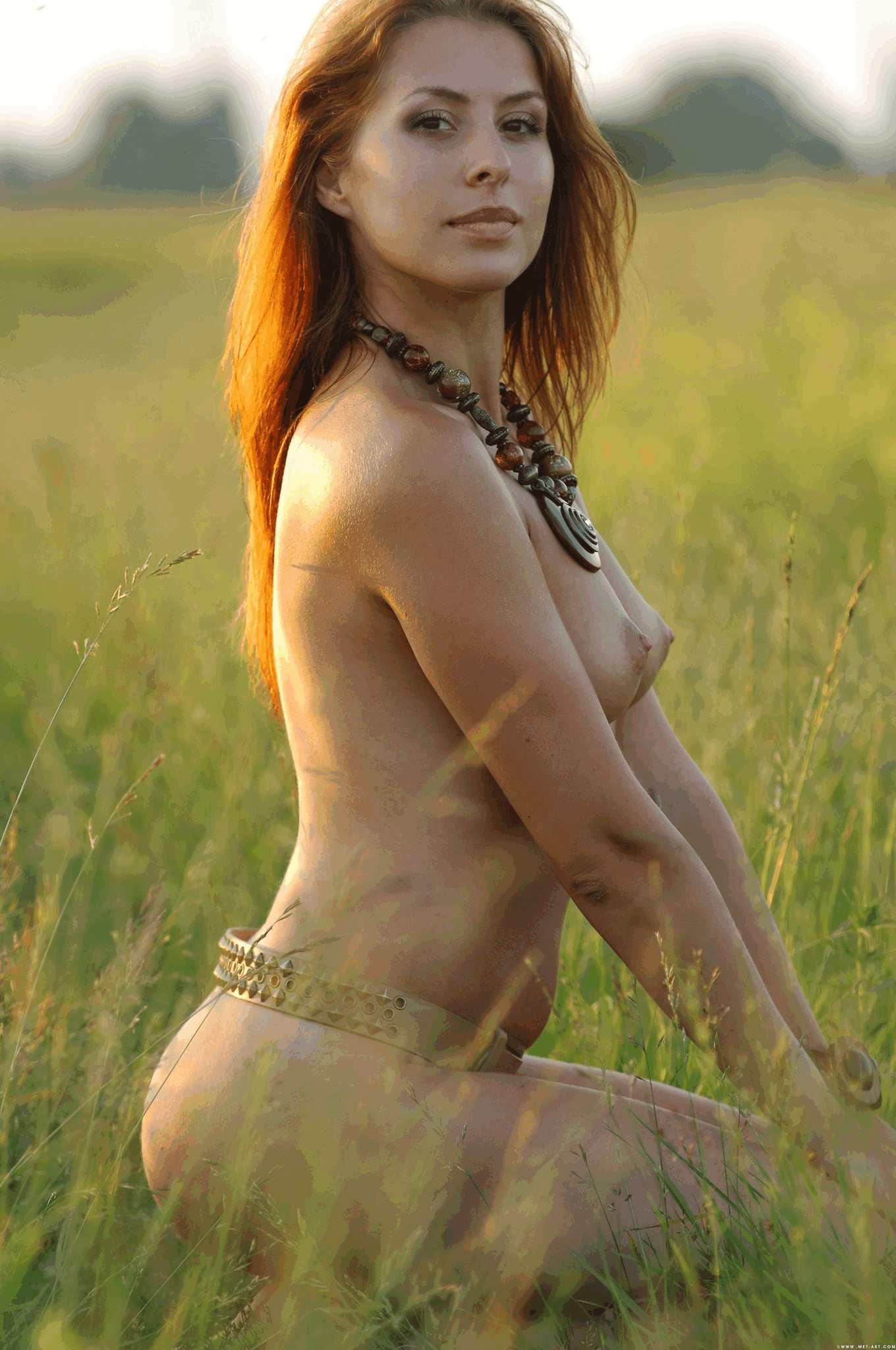 Соломия витвитьцка порно 5 фотография