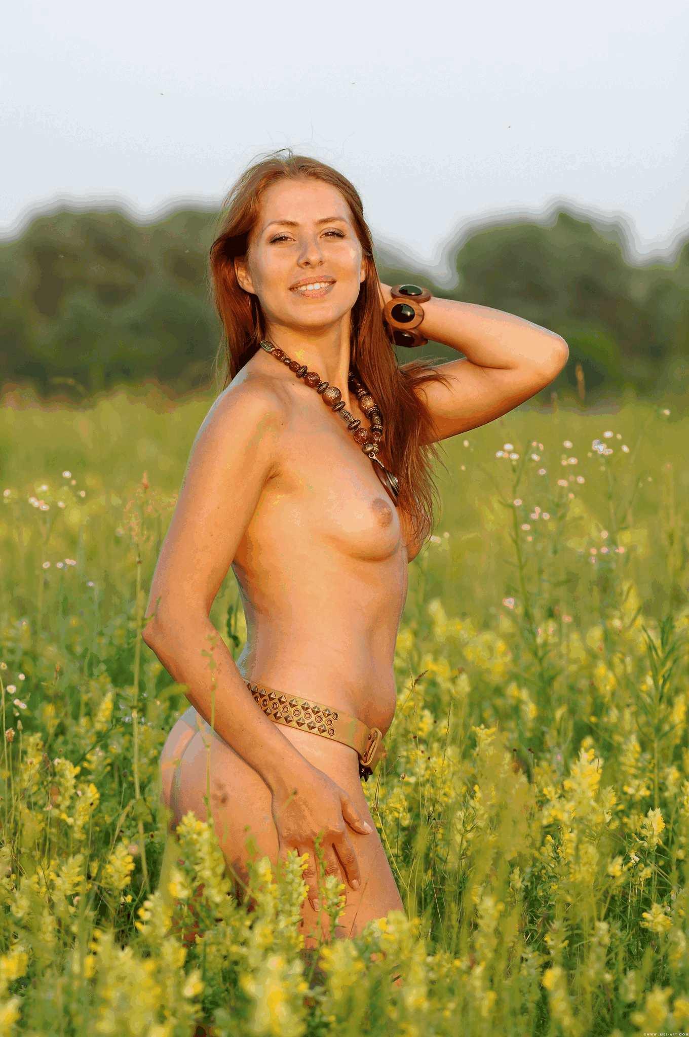 Соломия витвитьцка порно 8 фотография