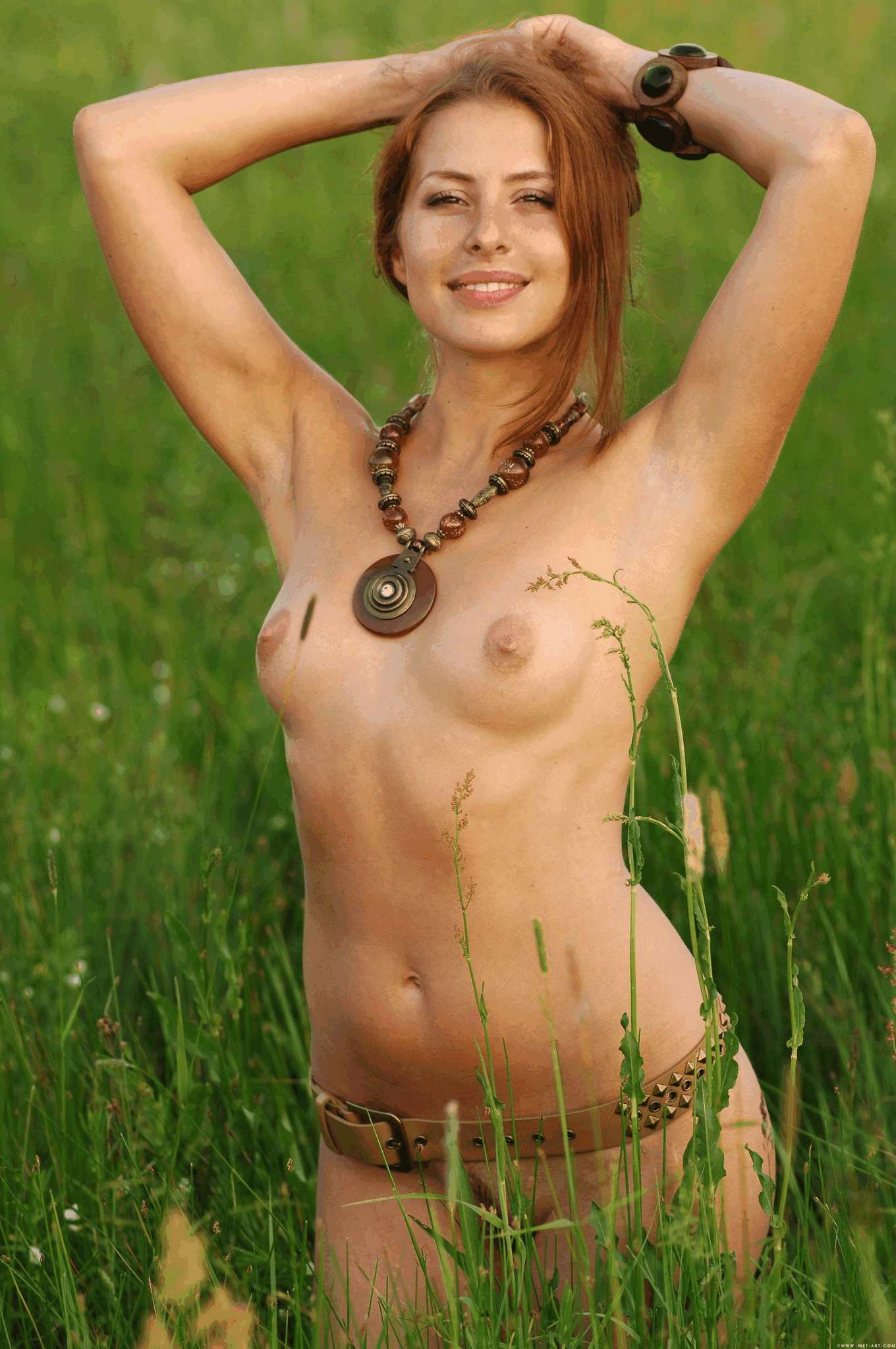 Соломия витвитьцка порно 10 фотография