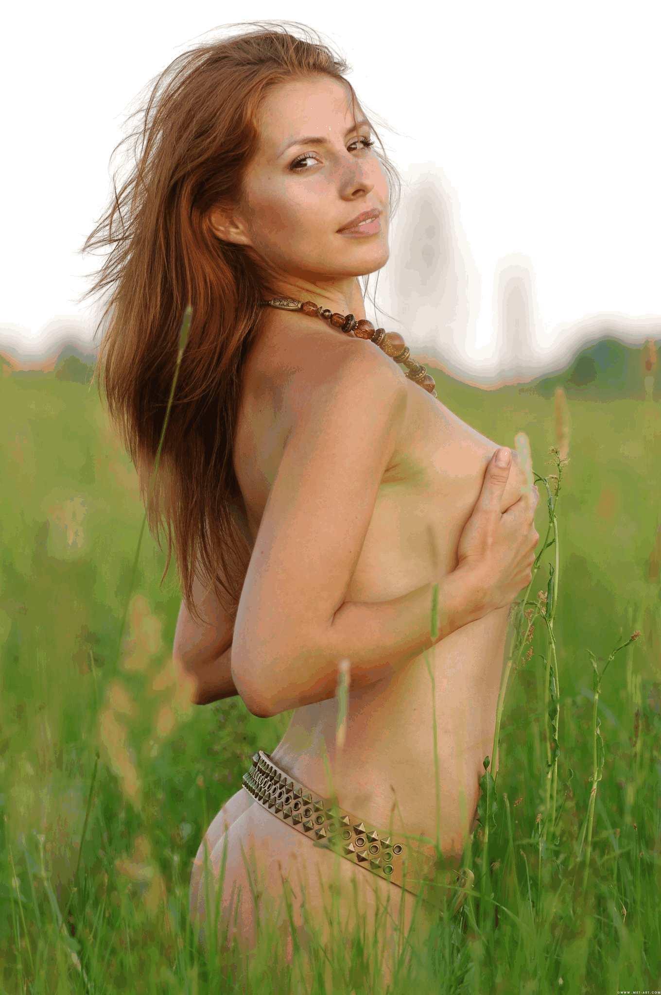 Соломия витвитьцка порно 6 фотография