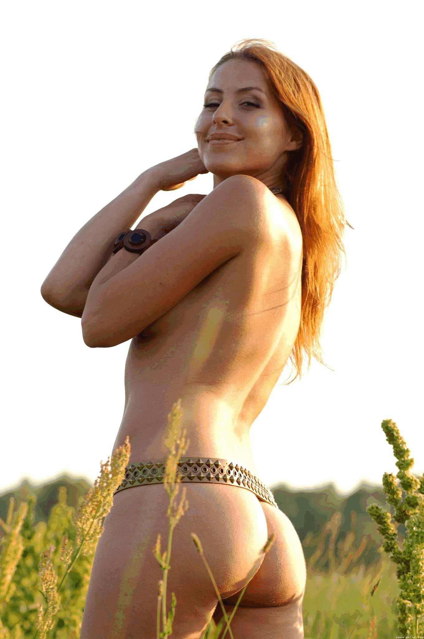 Соломия витвитьцка порно 9 фотография