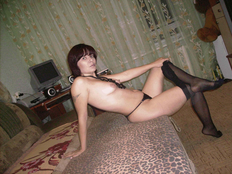 Частное эротическое фото женщин в колготках 20 фотография