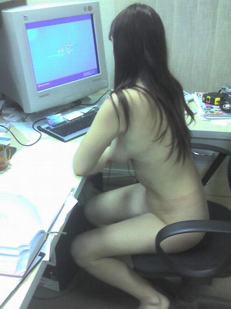 украденные фото с голыми компьютера