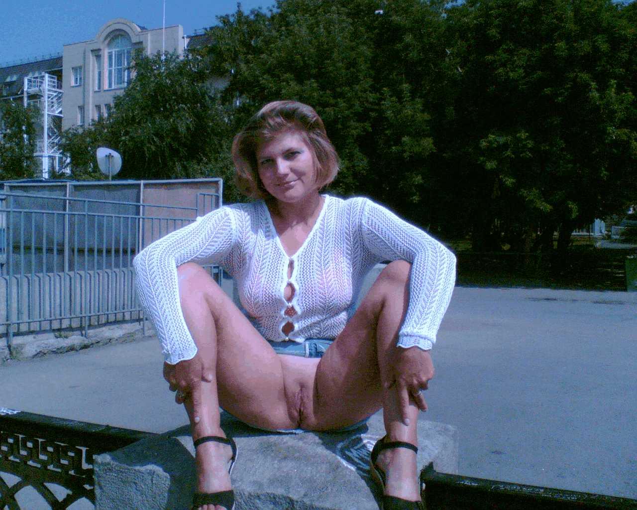 Рассказы надел юбку жены 12 фотография
