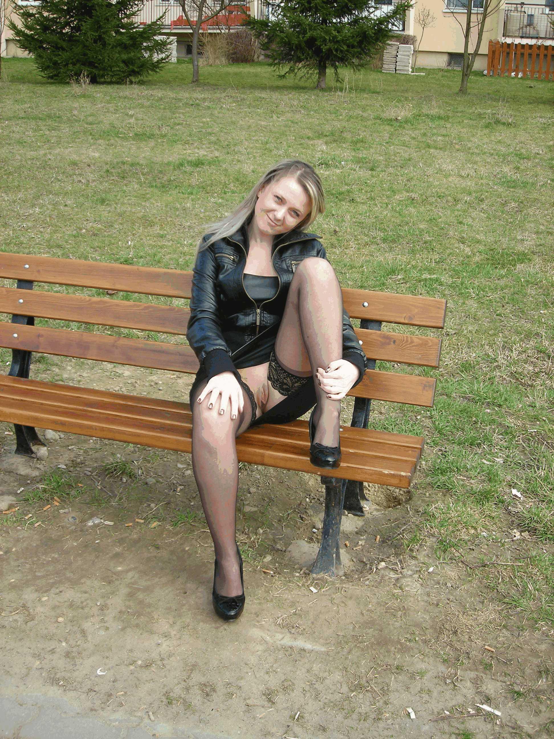 Русские девки извращенки 19 фотография