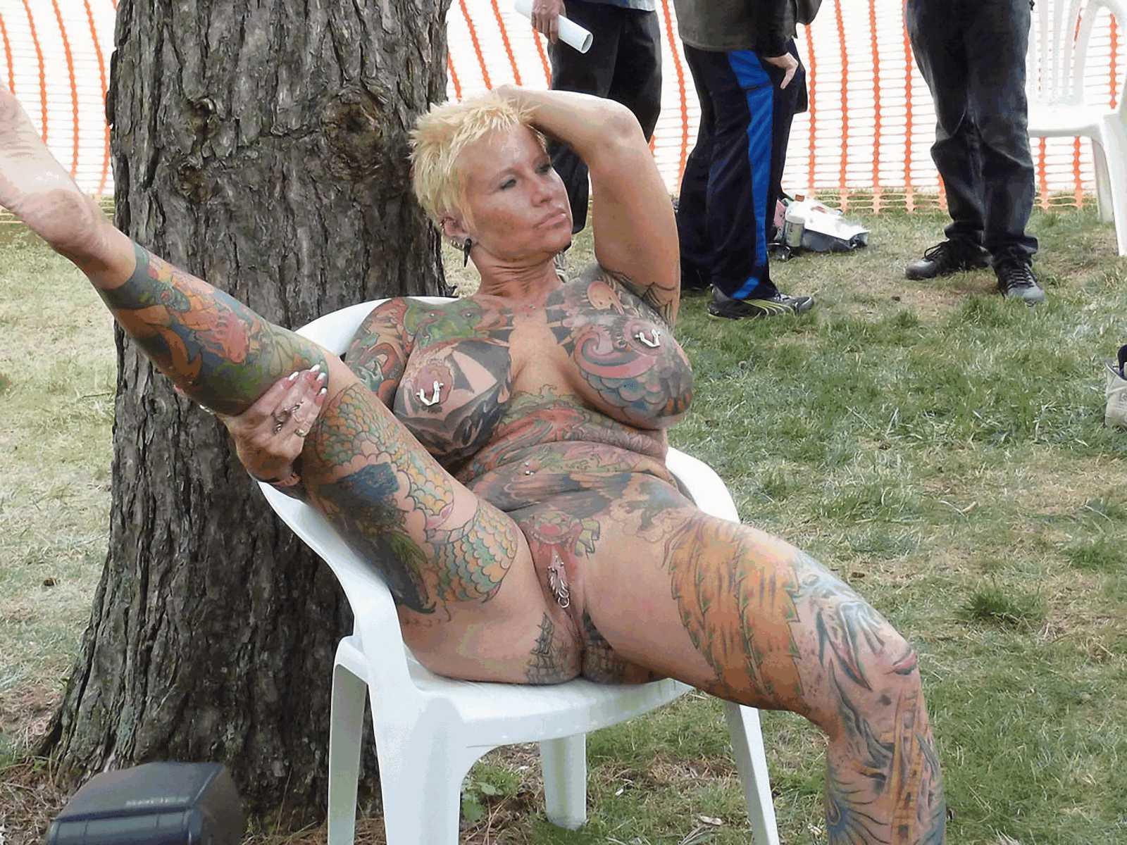 Dick tattoos and dick mods photo album  xxx tube