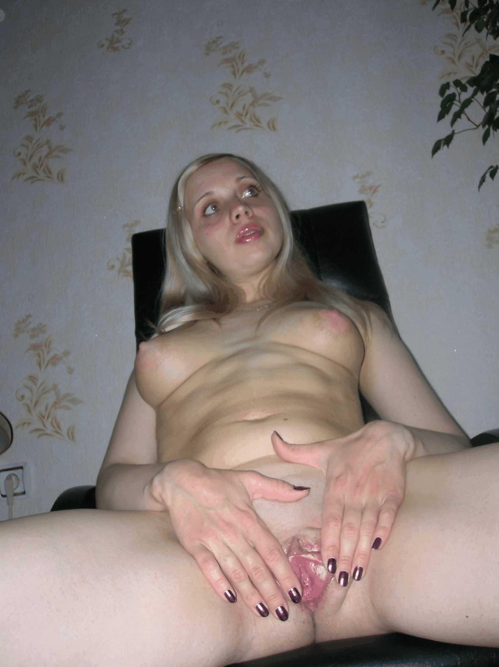 небритая проститутки