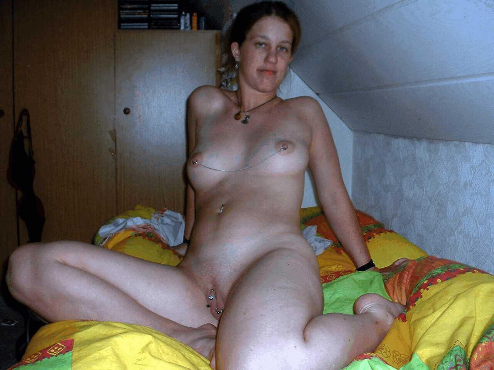 Фото интимных мест женщин рассказы 16 фотография