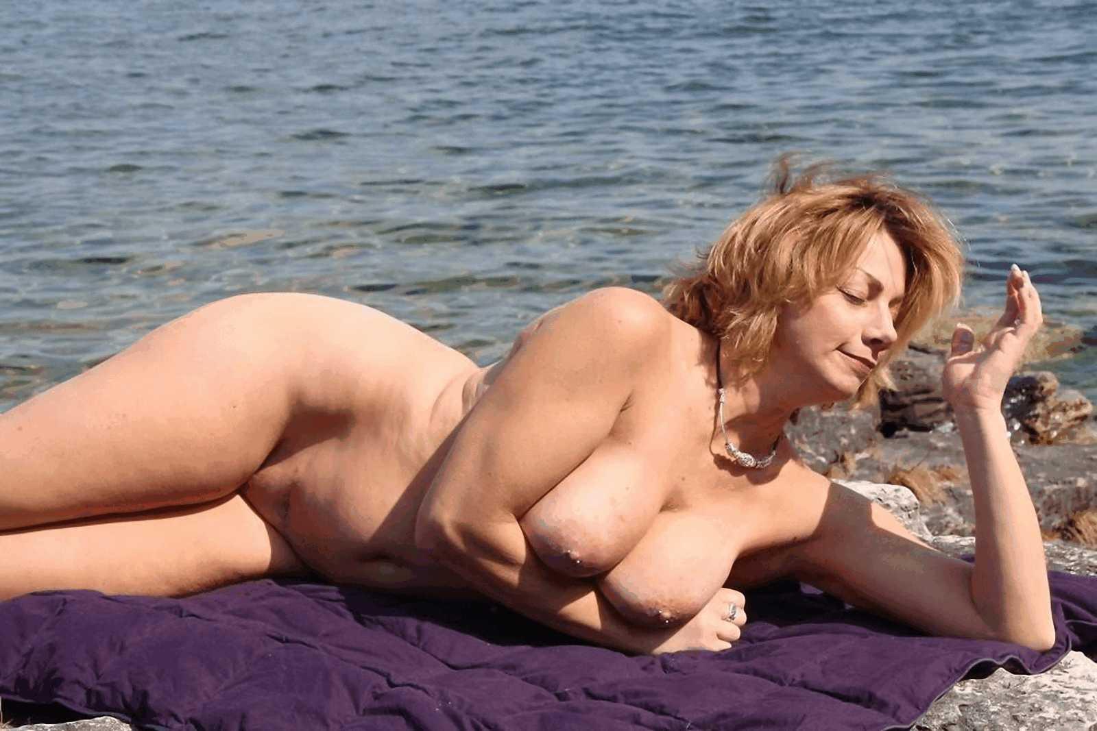 Фотогалерея голые женщины 45 лет 20 фотография