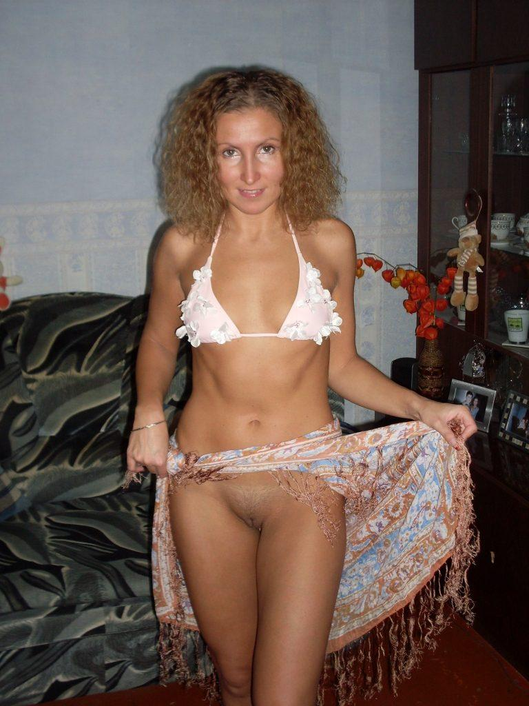 нашы руские голы жены фото