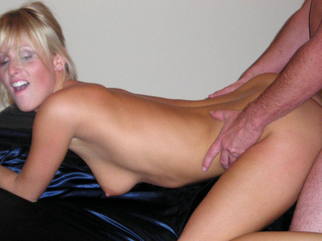 porno seks milf porrfilm