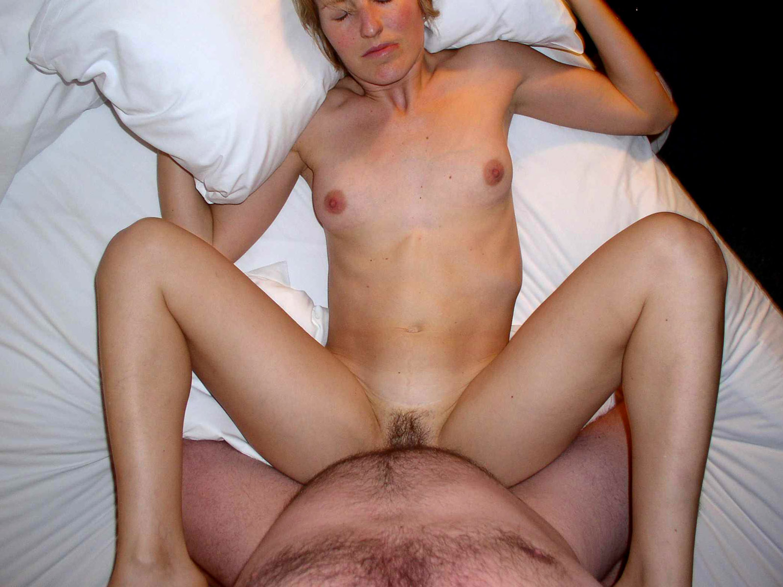Хороший домашний секс 4 фотография