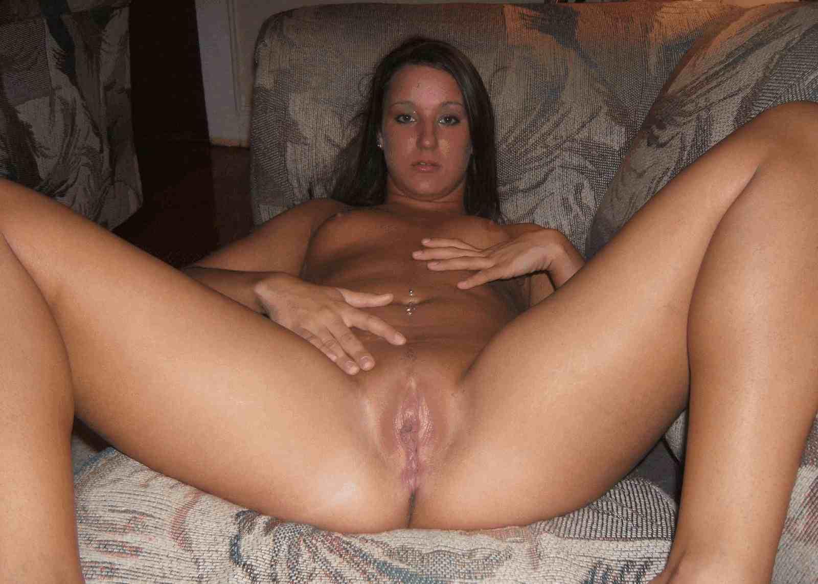 Секс голая девушки фото 23 фотография