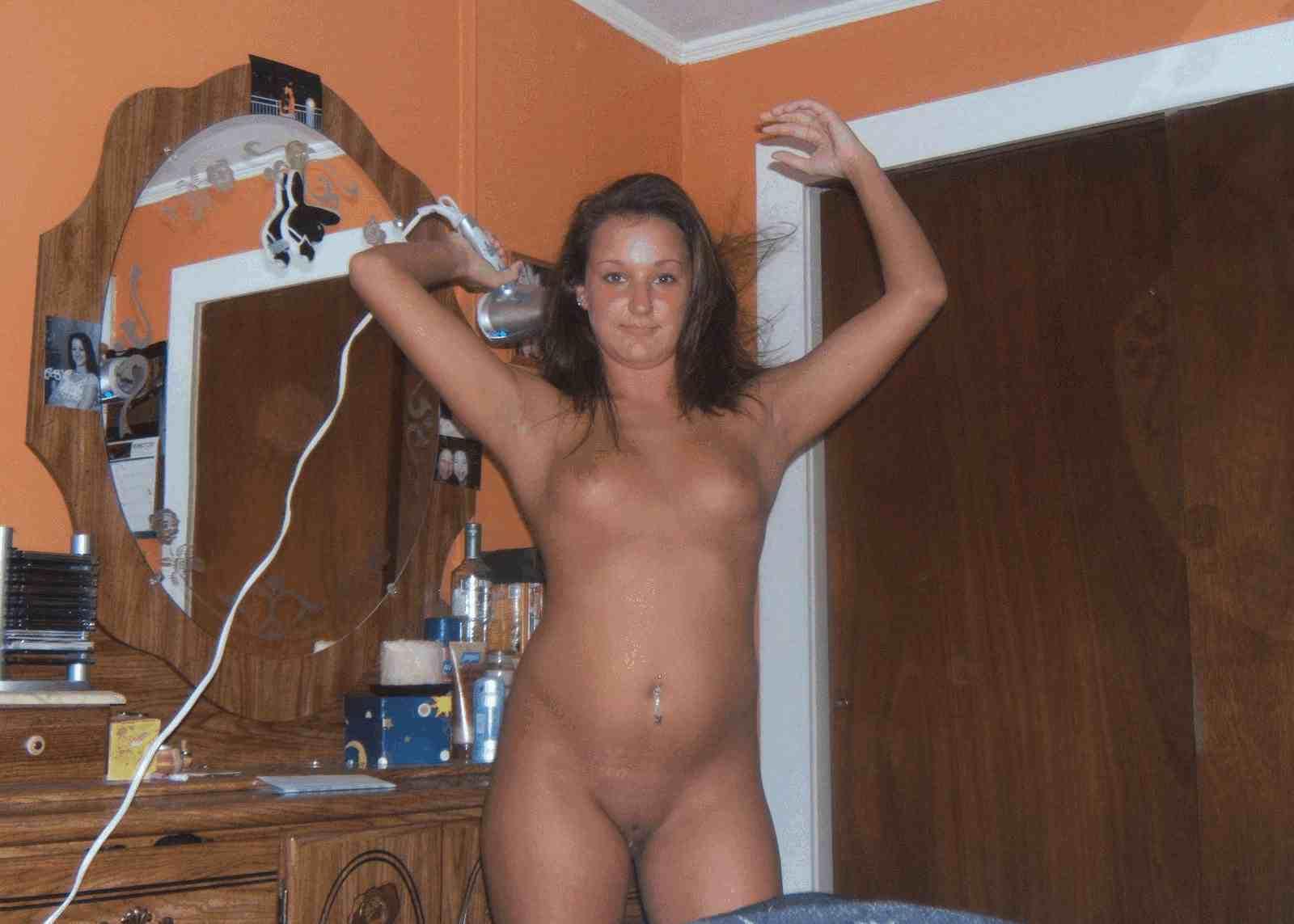 Русские жены вебка 24 фотография