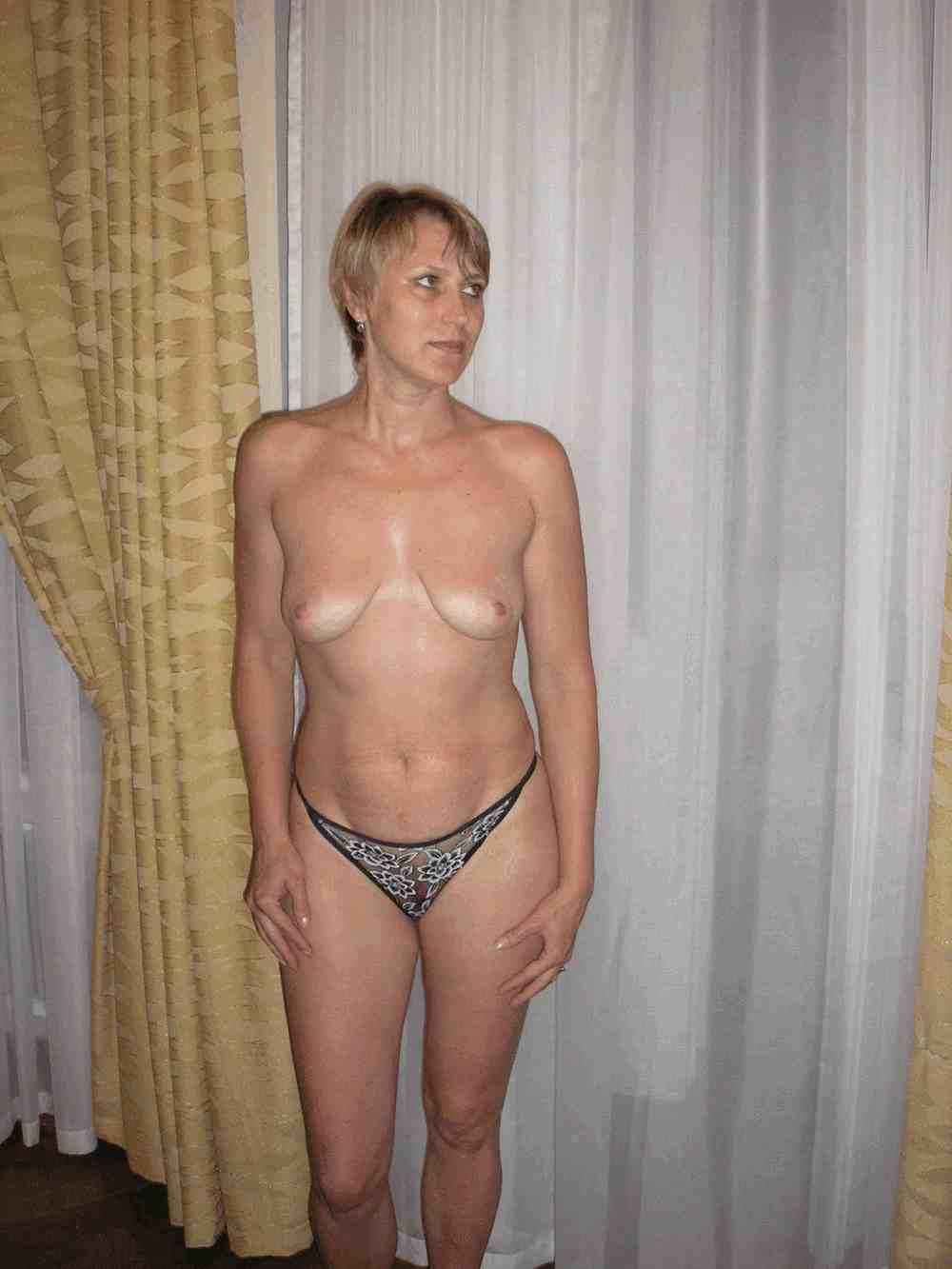 Фото советских голых женщин фото 116-218