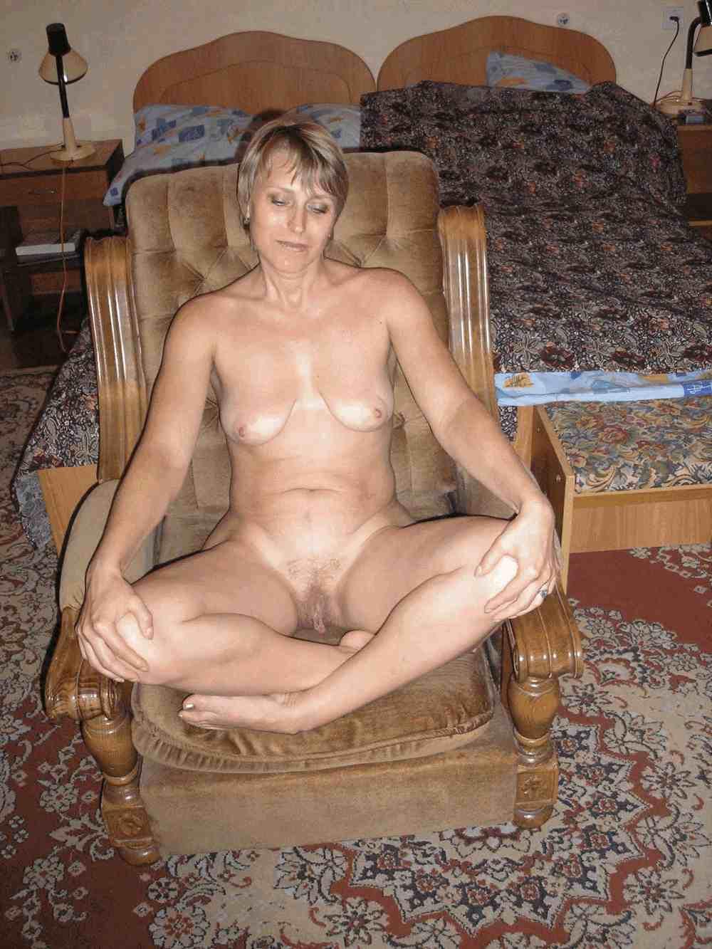 Эротические фото женщин от 40 до 45 4 фотография