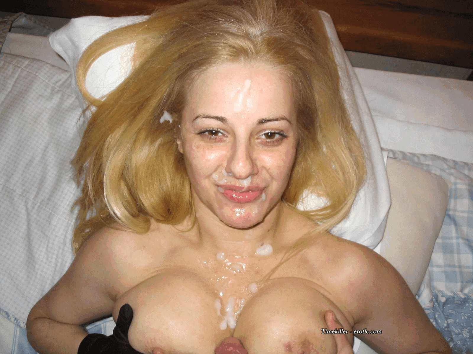 Сперме на теле порно фото 29 фотография