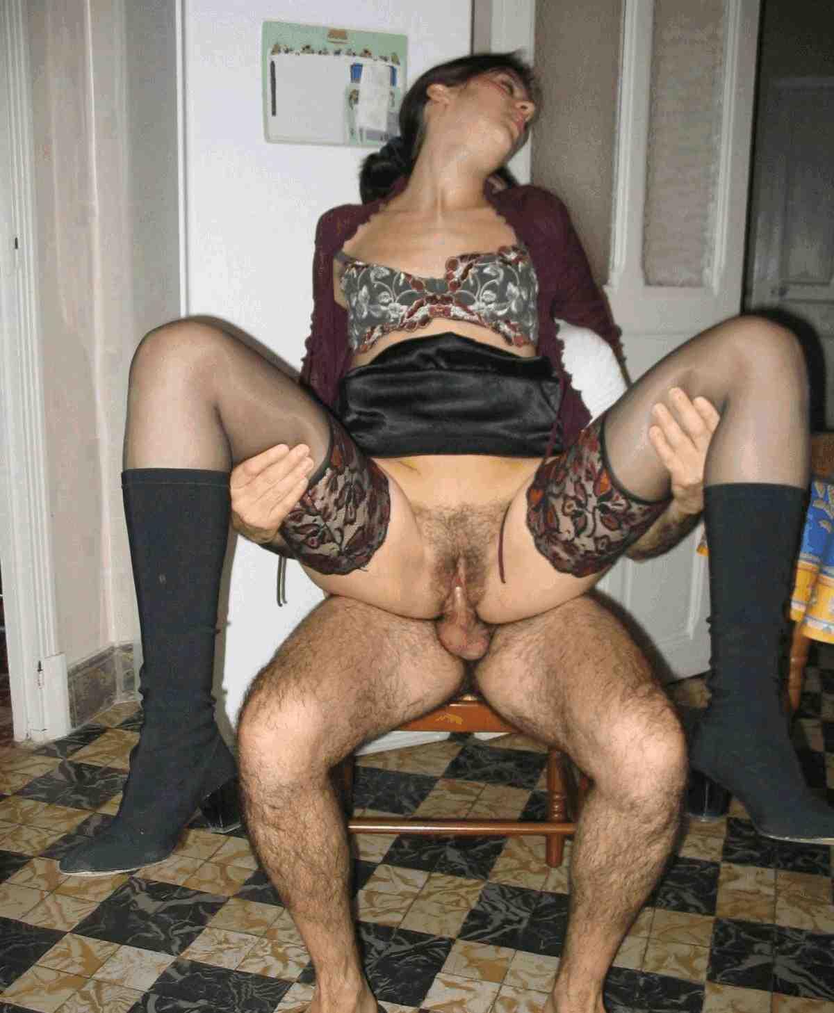 Смотреть онлайн бесплатно сексвзрослых 8 фотография