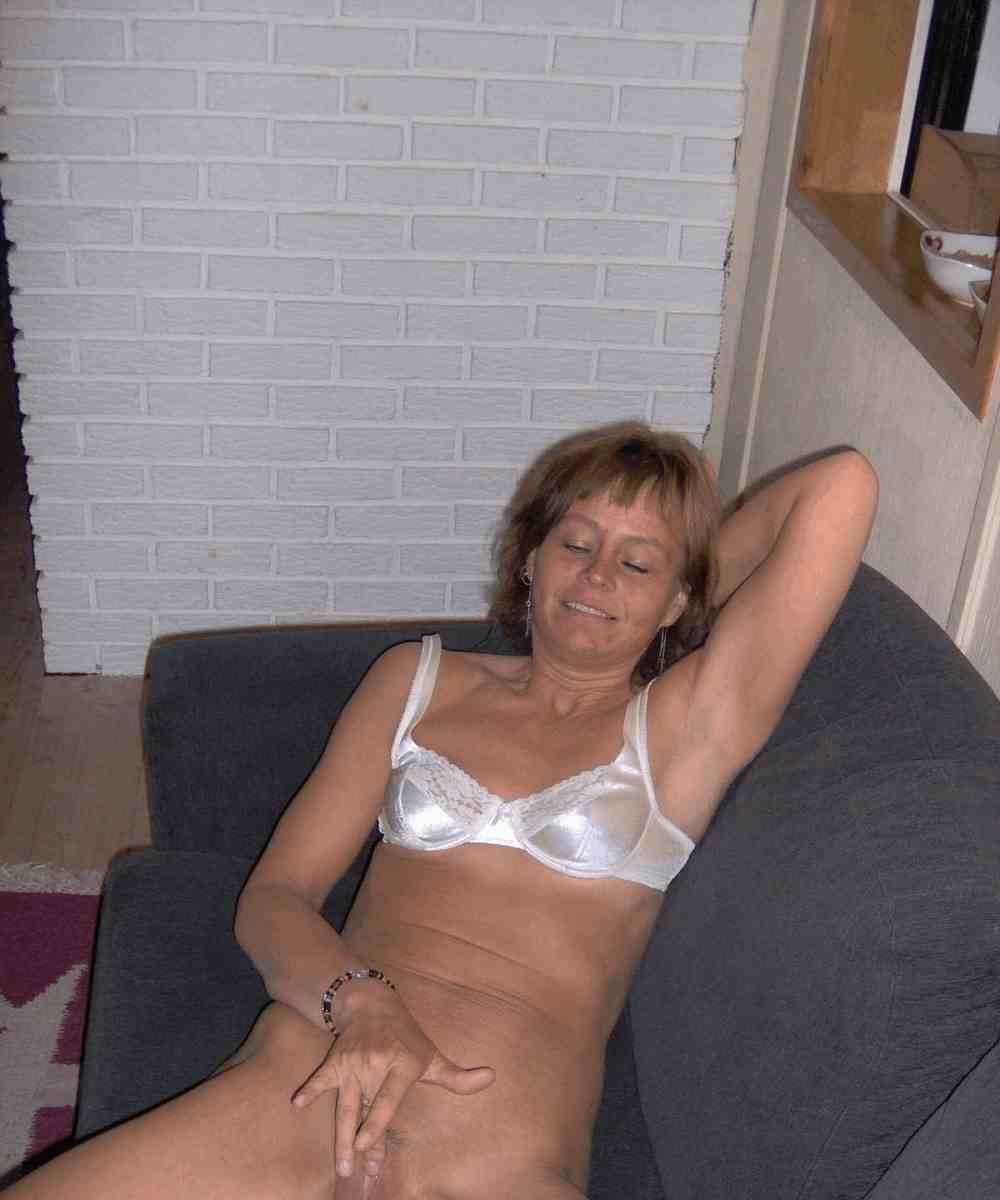 Сперма женщин в возрасте фото 13 фотография