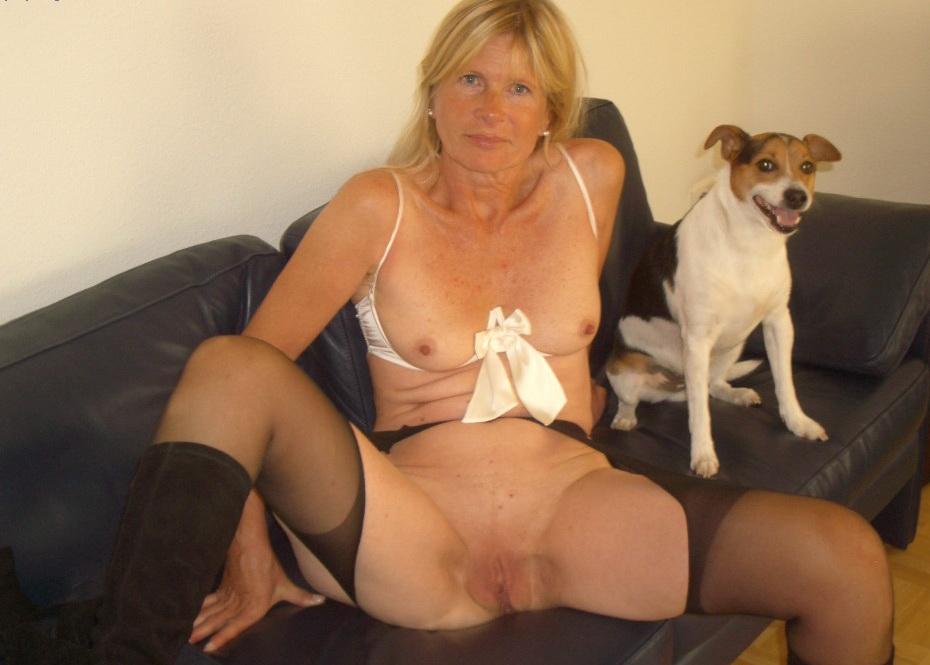 порно фото зрелых распутных женщин за 40