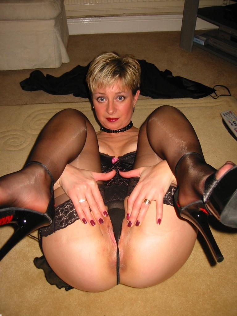 Порно фото сексуальных и красивых дам