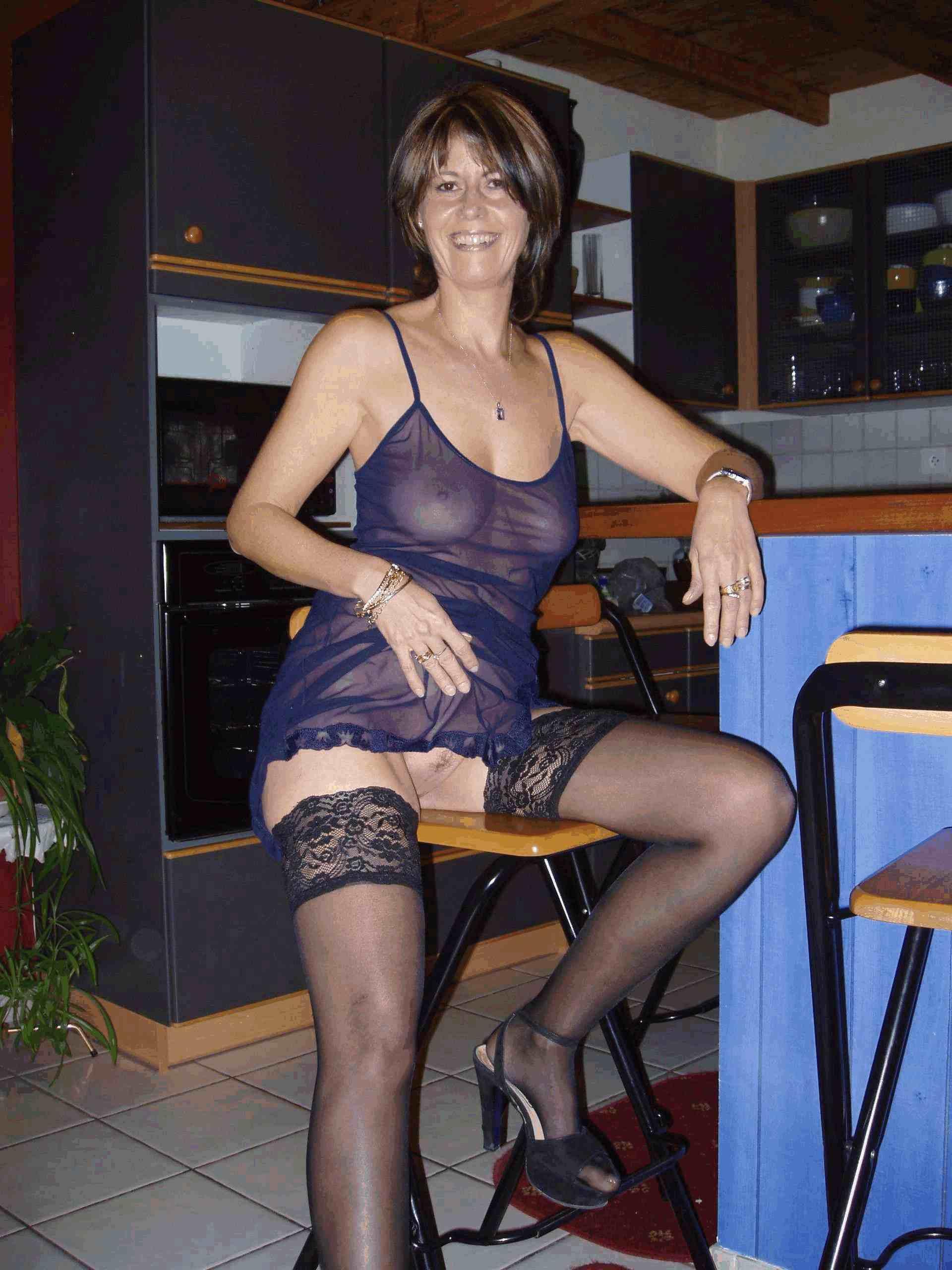 Русская женщина за 40 в нижнем белье фото 28 фотография