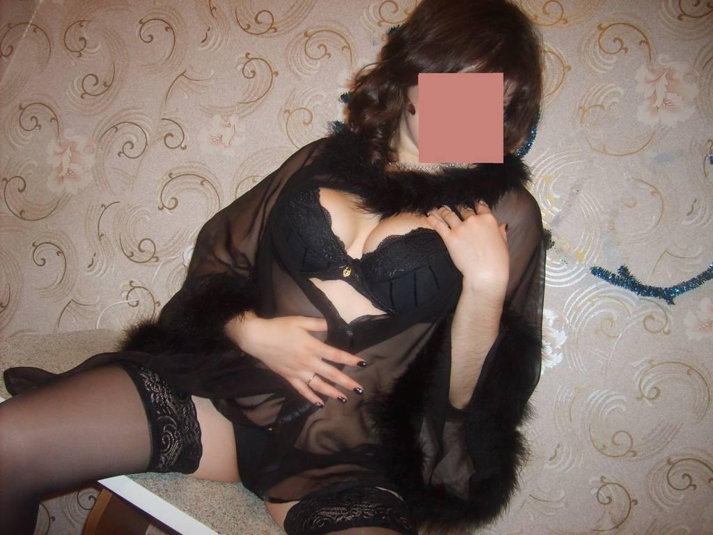 женщины интим контакте фото