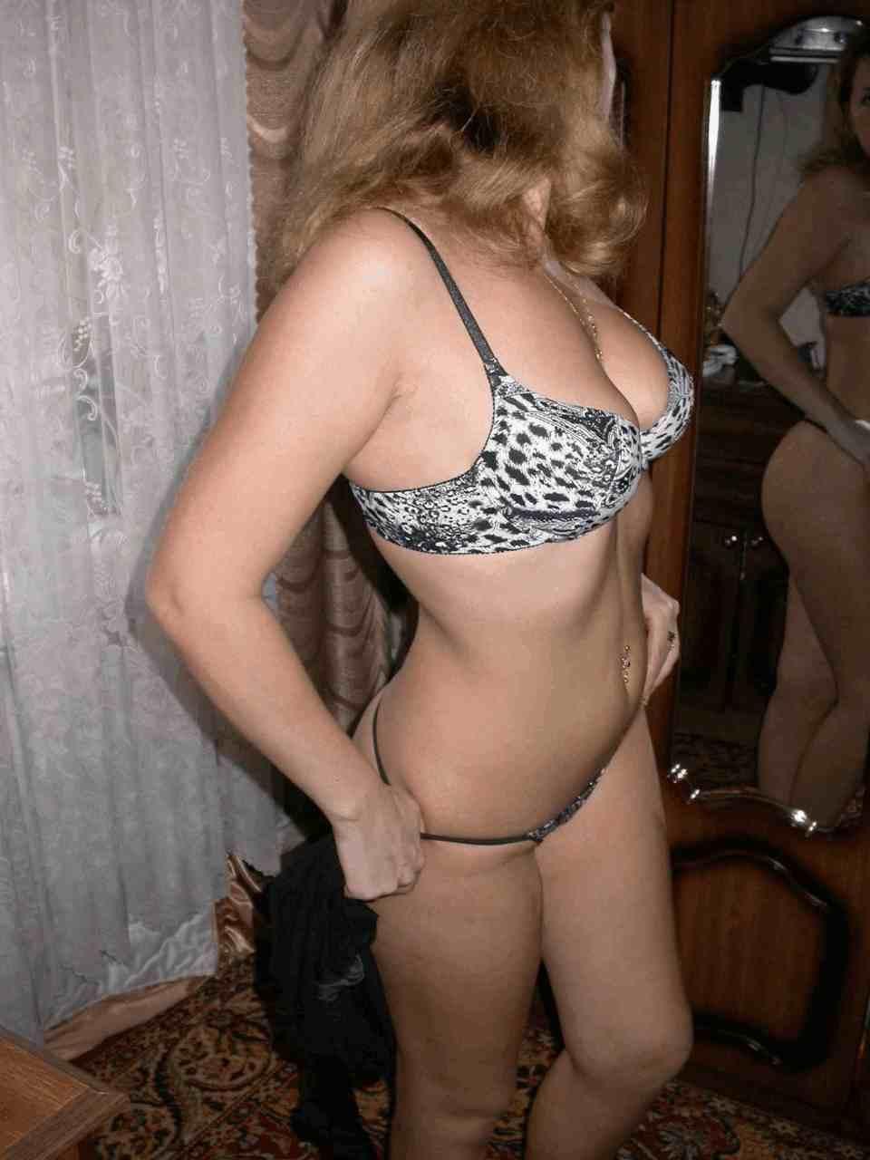 Русская женщина за 40 в нижнем белье фото 11 фотография