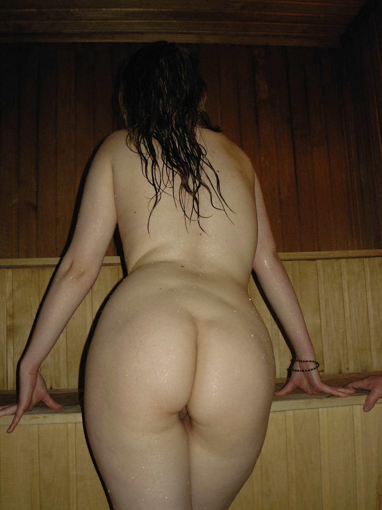 Эротика общественные женские бани 15 фотография