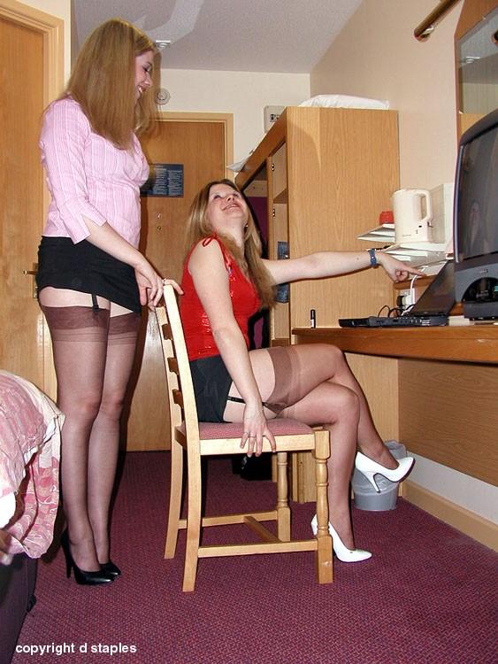 проститутки на суднах